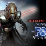 How To Install Star Wars Force Unleashed Game Without Errors