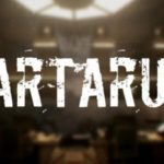How To Install Tartarus Game Without Errors