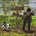 How To Install The Bards Tale Remastered And Resnarkled Game Without Errors