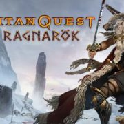 How To Install Titan Quest Anniversary Edition Ragnarok Game Without Errors