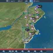 How To Install TransRoad USA Game Without Errors