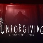 How To Install Unforgiving A Northern Hymn Game Without Errors