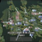 How To Install Wargame European Escalation Game Without Errors