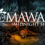 How To Install Yomawari Midnight Shadows Game Without Errors