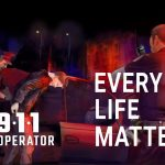 How To Install 911 Operator Every Life Matters Game Without Errors