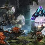 How To Install ARK Survival Evolved Aberration Game Without Errors