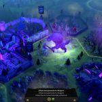How To Install Armello Rivals Hero Pack Game Without Errors