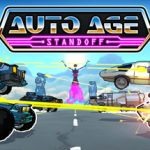 How To Install Auto Age Standoff Game Without Errors