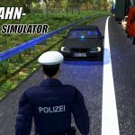 How To Install Autobahn Police Simulator 2 Game Without Errors