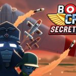 How To Install Bomber Crew Secret Weapons Game Without Errors