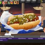How To Install Cook Serve Delicious 2 Game Without Errors