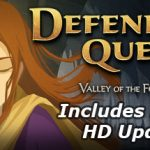How To Install Defenders Quest Valley Of The Forgotten Deluxe Edition Game Without Errors