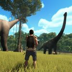 How To Install Dinosis Survival Episode 2 Game Without Errors