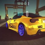 How To Install Drift Zone Game Without Errors