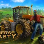 How To Install Farmers Dynasty Game Without Errors