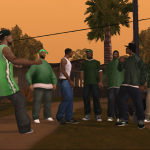 How To Install GTA San Andreas Game Without Errors