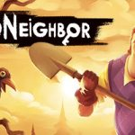 How To Install Hello Neighbor Game Without Errors