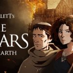How To Install Ken Folletts The Pillars Of The Earth Book 2 Game Without Errors