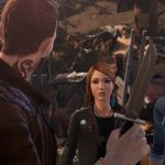 How To Install Life Is Strange Before The Storm Episode 3 Game Without Errors