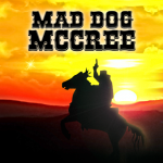 How To Install Mad Dog McCree Game Without Errors
