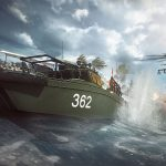 How To Install Naval Strike Game Without Errors