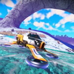 How To Install No Mans Sky the Path Finder Game Without Errors