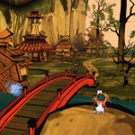 How To Install Okami HD Game Without Errors