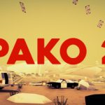 How To Install Pako 2 Game Without Errors