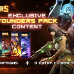 How To Install Raiders Of The Broken Planet Wardog Fury Game Without Errors