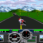 How To Install Road Rash Game Without Errors