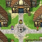 How To Install Romancing SaGa 2 Game Without Errors