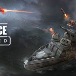 How To Install Sky Force Reloaded Game Without Errors