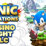 How To Install Sonic Generations Game Without Errors