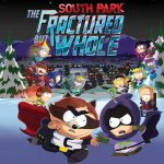 How To Install South Park The Fractured But Whole Game Without Errors
