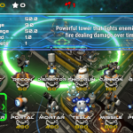 How To Install Space Panic Defense Game Without Errors