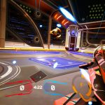 How To Install Speedball Arena Game Without Errors