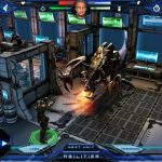 How To Install Strike Team Hydra Game Without Errors