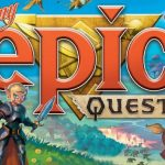 How To Install Tabletop Simulator Tiny Epic Quest Game Without Errors