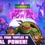 How To Install Teenage Mutant Ninja Turtles Portal Power Game Without Errors