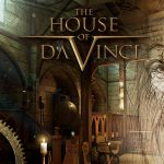 How To Install The House Of Da Vinci Game Without Errors