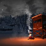 How To Install The Long Dark v1 16 Game Without Errors