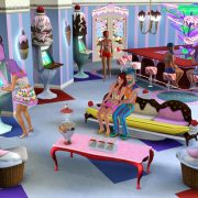 How To Install The Sims 3 Katy Perrys Sweet Treats Game Without Errors