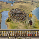How To Install Total War Rome ii Empire Divided Game Without Errors
