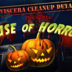 How To Install Viscera Cleanup Detail House Of Horror Game Without Errors