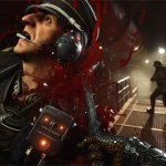 How To Install Wolfenstein II The New Colossus Game Without Errors
