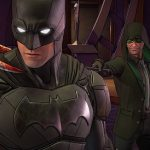 How To Install Batman The Enemy Within Episode 4 Game Without Errors
