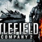 How To Install Battlefield Bad Company 2 Game Without Errors
