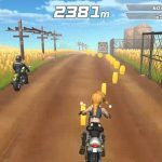How To Install Bike Rush Game Without Errors