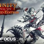 How To Install Divinity Original Sin Enhanced Edition Game Without Errors
