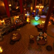 How To Install Dungeon Defenders The Tavern Game Without Errors